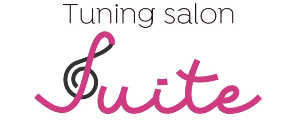 Tuningsalon Suite
